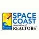 Space Coast Realtors